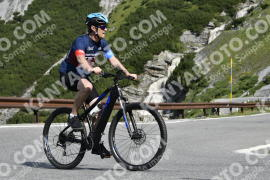 Photo #746830 | 26-07-2019 09:50 | Passo Dello Stelvio - BICYCLE riders