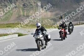 Photo #1088844 | 31-07-2020 11:43 | Passo Dello Stelvio - Peak
