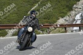 Photo #1212802 | 26-08-2020 10:00 | Passo Dello Stelvio - Waterfall curve