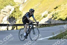 Photo #1851958 | 01-09-2021 09:39 | Passo Dello Stelvio - Waterfall BICYCLE riders