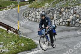 Photo #1648877 | 05-08-2021 09:35 | Passo Dello Stelvio - Waterfall BICYCLE riders