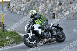 Photo #1562139 | 20-07-2021 09:19 | Passo Dello Stelvio - Waterfall BICYCLE riders