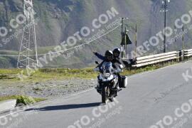 Photo #1090938 | 01-08-2020 09:14 | Passo Dello Stelvio - Peak