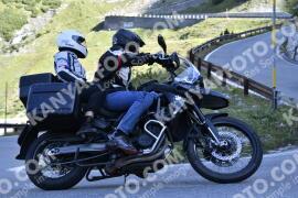 Photo #1180682 | 20-08-2020 09:30 | Passo Dello Stelvio - Waterfall curve