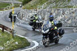Photo #1721626   13-08-2021 09:19   Passo Dello Stelvio - Waterfall curve