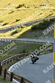 Photo #1298471 | 15-09-2020 09:37 | Passo Dello Stelvio - Waterfall curve