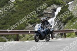 Photo #1494863 | 07-07-2021 09:27 | Passo Dello Stelvio - Waterfall curve
