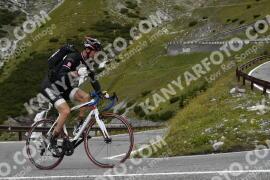Photo #1845389 | 30-08-2021 10:26 | Passo Dello Stelvio - Waterfall BICYCLE riders