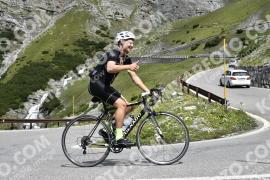 Photo #760486 | 02-08-2019 11:39 | Passo Dello Stelvio - Waterfall BICYCLE riders