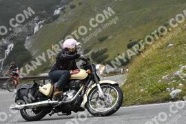 Photo #1914554   08-09-2021 10:01   Passo Dello Stelvio - Waterfall curve