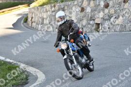 Photo #1488073   06-07-2021 09:19   Passo Dello Stelvio - Waterfall curve