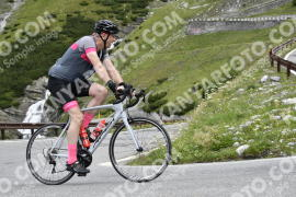 Photo #755592 | 29-07-2019 09:47 | Passo Dello Stelvio - BICYCLE riders