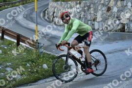 Photo #1653016   06-08-2021 09:22   Passo Dello Stelvio - Waterfall BICYCLE riders