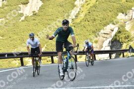 Photo #1787104 | 21-08-2021 09:33 | Passo Dello Stelvio - Waterfall BICYCLE riders