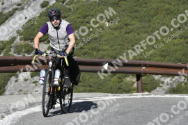 Photo #1328435 | 20-09-2020 10:06 | Passo Dello Stelvio - Waterfall BICYCLE riders
