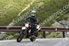 Photo #1837790   27-08-2021 09:15   Passo Dello Stelvio - Waterfall curve