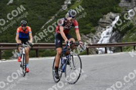 Photo #762485 | 03-08-2019 09:02 | Passo Dello Stelvio - BICYCLE riders