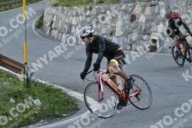 Photo #1517785   10-07-2021 09:04   Passo Dello Stelvio - Waterfall BICYCLE riders