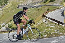Photo #1874681 | 03-09-2021 10:34 | Passo Dello Stelvio - Waterfall BICYCLE riders