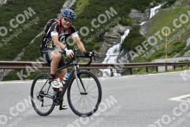 Photo #762508 | 03-08-2019 09:12 | Passo Dello Stelvio - BICYCLE riders