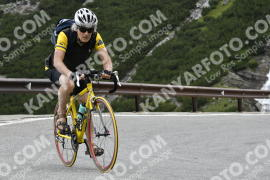 Photo #795862 | 12-08-2019 10:28 | Passo Dello Stelvio - BICYCLE riders