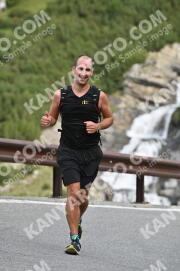 Photo #1165560 | 16-08-2020 09:26 | Passo Dello Stelvio - Waterfall curve