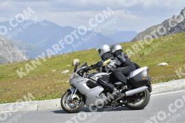 Photo #1088845 | 31-07-2020 11:43 | Passo Dello Stelvio - Peak