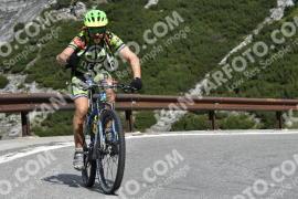 Photo #746835 | 26-07-2019 09:55 | Passo Dello Stelvio - BICYCLE riders