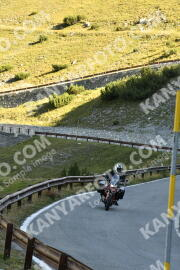 Photo #1298480 | 15-09-2020 09:37 | Passo Dello Stelvio - Waterfall curve