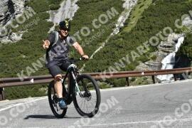 Photo #1527032 | 12-07-2021 09:37 | Passo Dello Stelvio - Waterfall BICYCLE riders