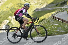 Photo #801321 | 15-08-2019 09:26 | Passo Dello Stelvio - Waterfall BICYCLE riders