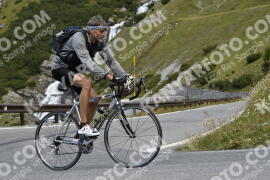 Photo #1305041 | 16-09-2020 10:19 | Passo Dello Stelvio - Waterfall BICYCLE riders