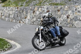 Photo #1494859 | 07-07-2021 09:25 | Passo Dello Stelvio - Waterfall curve