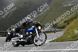 Photo #1914563   08-09-2021 10:01   Passo Dello Stelvio - Waterfall curve