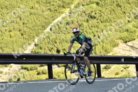 Photo #1631807   31-07-2021 09:22   Passo Dello Stelvio - Waterfall BICYCLE riders