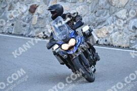 Photo #1050641   23-07-2020 09:24   Passo Dello Stelvio - Waterfall curve