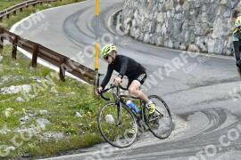 Photo #1703552   11-08-2021 09:22   Passo Dello Stelvio - Waterfall BICYCLE riders