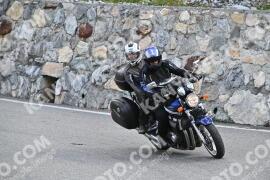 Photo #1046858 | 22-07-2020 09:26 | Passo Dello Stelvio - Waterfall curve