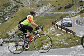 Photo #1937231 | 11-09-2021 09:30 | Passo Dello Stelvio - Waterfall BICYCLE riders