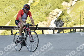 Photo #842606 | 27-08-2019 09:23 | Passo Dello Stelvio - Waterfall BICYCLE riders