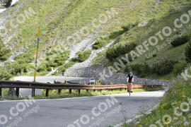 Photo #1458139 | 03-07-2021 09:09 | Passo Dello Stelvio - Waterfall BICYCLE riders