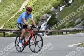 Photo #762504 | 03-08-2019 09:08 | Passo Dello Stelvio - Waterfall BICYCLE riders