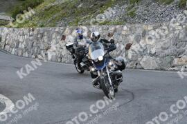 Photo #1507506   10-07-2021 08:52   Passo Dello Stelvio - Waterfall curve