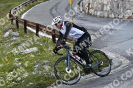 Photo #1669074 | 07-08-2021 09:03 | Passo Dello Stelvio - Waterfall BICYCLE riders