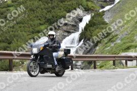 Photo #1500334 | 09-07-2021 09:31 | Passo Dello Stelvio - Waterfall curve