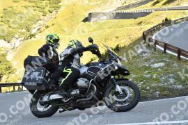 Photo #1858806 | 02-09-2021 09:43 | Passo Dello Stelvio - Waterfall curve