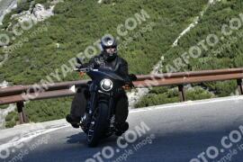 Photo #1689918   10-08-2021 09:44   Passo Dello Stelvio - Waterfall curve