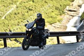 Photo #1650977 | 06-08-2021 09:23 | Passo Dello Stelvio - Waterfall curve