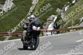 Photo #1145916 | 11-08-2020 10:00 | Passo Dello Stelvio - Waterfall curve