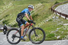 Photo #1164739 | 16-08-2020 09:31 | Passo Dello Stelvio - Waterfall BICYCLE riders